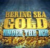 bsg-under-the-ice-show-carousel-badge