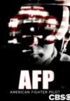 AMERICANFIGHTING_thumb_NEW2