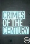 CRIMES_thumb_NEW2
