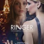 Ringer-Sarah-Gellar_510