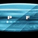 logo_Skip