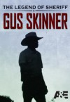 SKF_WEB_Poster_Gus_cc02