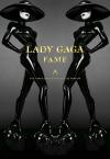 lady_gaga_fame