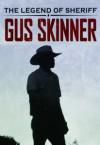 SKF_WEB_Poster_Gus_j01