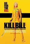 10killbill