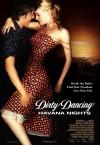 113_DirtyDancingHavanaNights