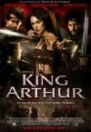 122_KingArthur