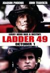 123_Ladder49