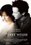 124_LakeHouse