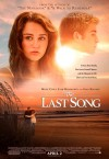 125_TheLastSong