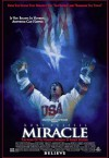 126_Miracle