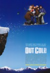 130_OutCold