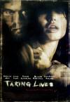 135_TakingLives