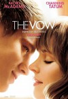 138_TheVow