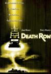 140_DeathRow