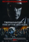 16terminator3