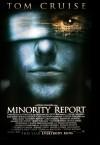 2minorityreport