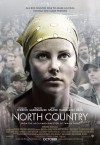 41northcountry