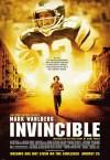 53invincible