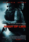 69bodyoflies