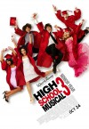 76highschoolmusical3