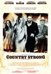 91countrystrong