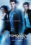 tomorrow_people_2