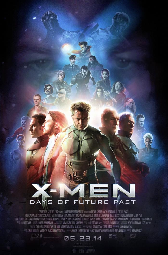 x_men__days_of_future_past