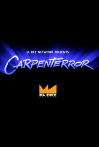 Carpenterror
