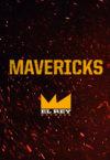 ER_MAVS_dl01